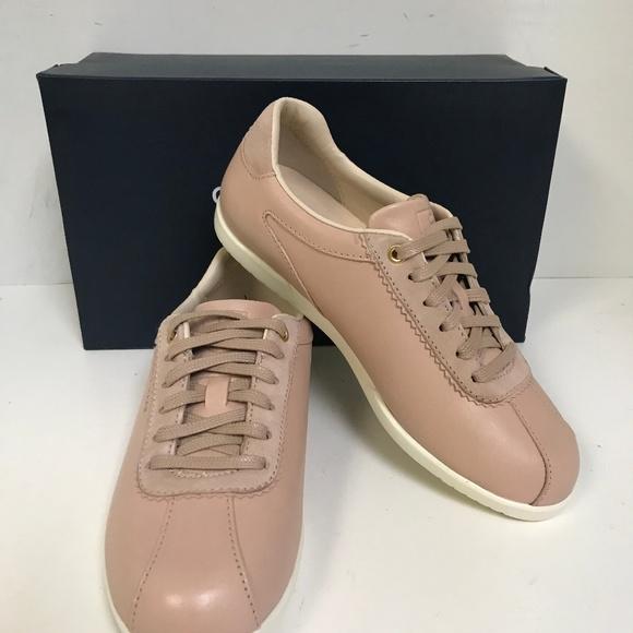 Cole Haan Womens Grandpro Turf Sneaker